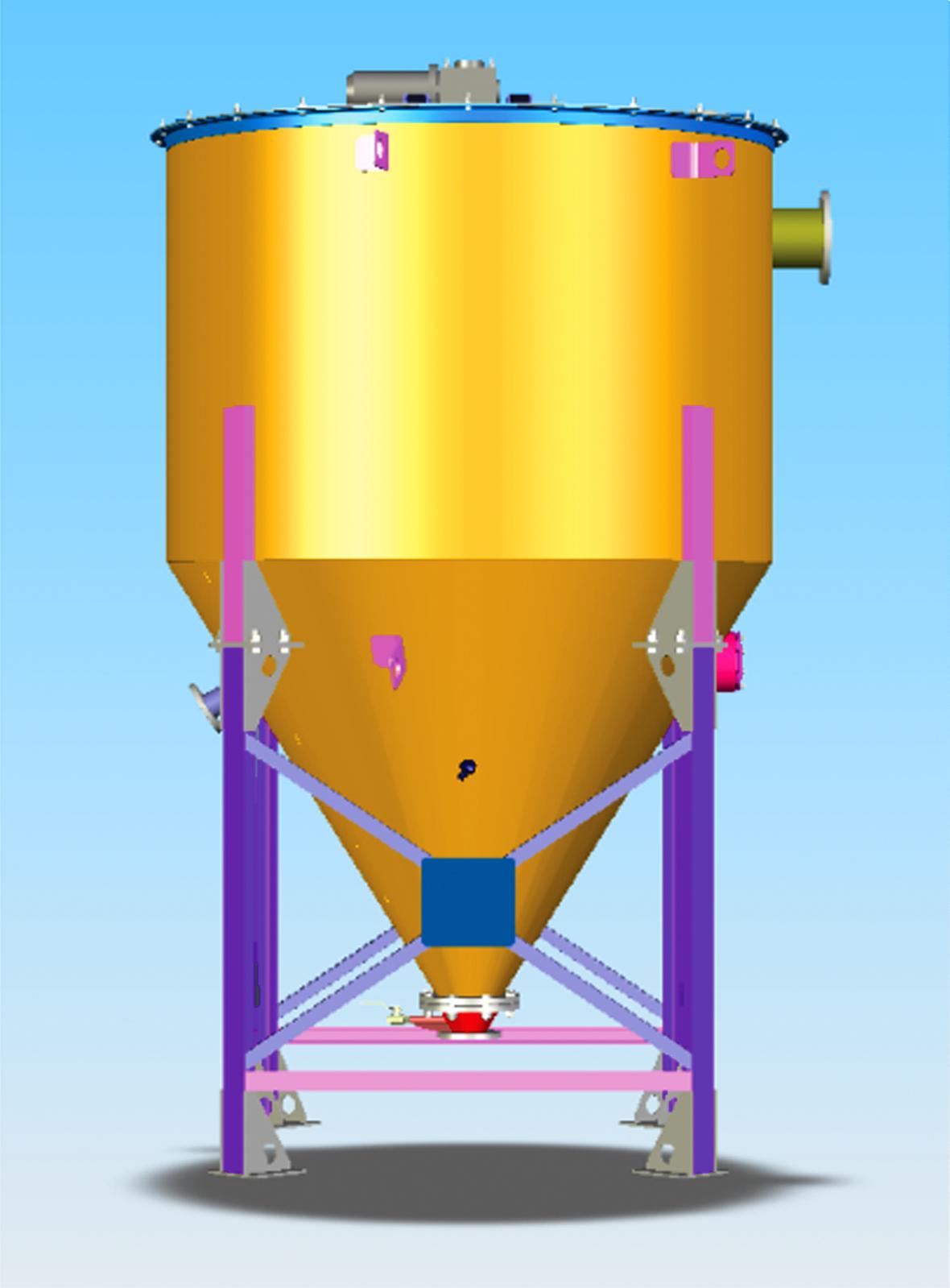 Фильтры для очистки масла от механических примесей своими руками